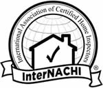 International Asociation of Certified Home Inspectors